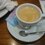 47790518 - コーヒー