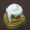 セブンイレブン - 料理写真:昼の評価はコイツの評価w