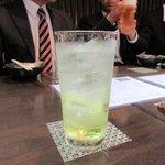 関 - ライムサワー2016.02.22