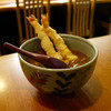 香川 - 料理写真: