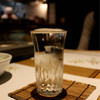 Dozono - ドリンク写真: