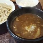 つけ麺 いちりん - 料理写真: