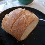 木乃花 国立 - 追加のパン