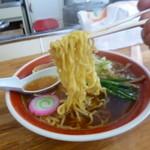 47813960 - 麺リフト
