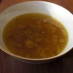 47815922 - Soup