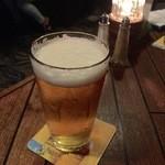 47816775 - ドラフトビール