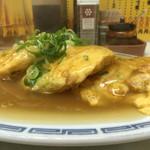 おぼこ飯店 - 料理写真:芙蓉エビ 650