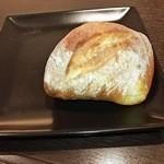 47822374 - 自家製パン