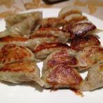 中国料理北京苑 - 料理写真: