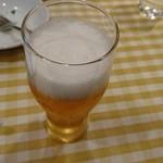 47833370 - ビール