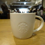 47833448 - ドリップコーヒーをマグカップで