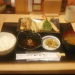 日本橋 からり イオンモール成田店 -