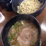 らー麺 つやつや - 料理写真: