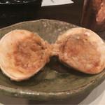天ぷら 酒菜 醍醐 - はなぐり~