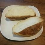47848477 - 尾道のパンのなる木のパン