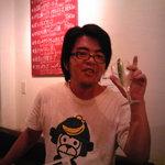 winecafe Pub Jack - コチョロちゃん(掲載了承済)