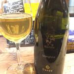 47850630 - 微発泡イタリアワイン