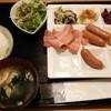 食育キッチン 麦の風 - 料理写真: