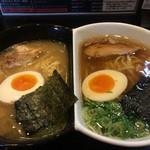 47859026 - 左近vs幸村(930円)