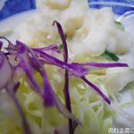 レストラン富士 -
