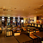 PLAYERS BAR Truth 海浜幕張店 -