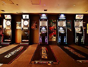 「players bar truth 海浜幕張店」の画像検索結果