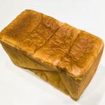 ベイカーズワークス - 食パン(1本)500円