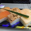 ヒロ助 - 料理写真:お試しセット800円
