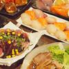 魚菜笑 ごちそう屋 まる 八木駅前店