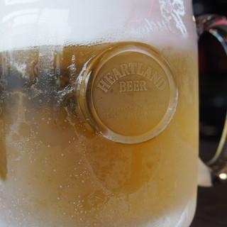 ◆コスパ最強の飲み放題4時間◆