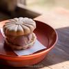 蕎麦 惠土 - 料理写真: