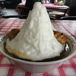 台南麺かちかち山 -