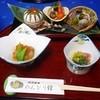 高湯温泉のんびり館 - 料理写真:夕食