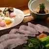 京ごはんふわっとふわっと - 料理写真: