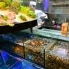 華西街 台南担仔麺 - 料理写真: