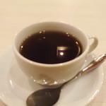 47912315 - モーニングの紅茶