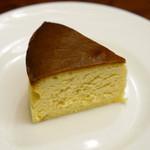47917152 - チーズケーキ