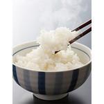 みず穂 - 料理写真: