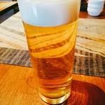 47928397 - ビール(小)