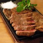 肉バル ゴリズキッチン - マスターズドリーム