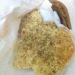 秋葉鶏排 - チーパイ(鶏排)