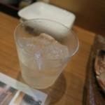 八十吉 - 梅酒