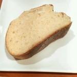 47949909 - 自家製パン