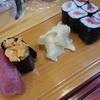 寿司ことぶき - 料理写真:
