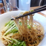 47956652 - 中太麺リフト