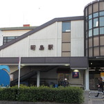 47959663 - JR昭島駅から徒歩7分♪イチョウの並木道を通れます♪