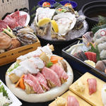 水魚之喜 -