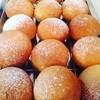 オオノヤマ キッチン リュウグウ - 料理写真: