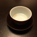 47966280 - 香煎茶