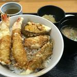 魚彩 銀の鯛 -